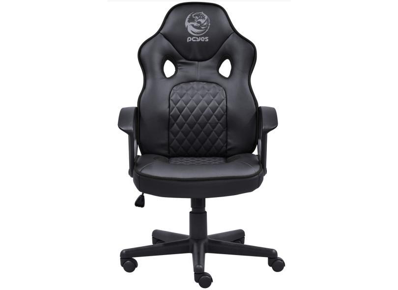 Cadeira Gamer Mad Racer STI Master PCYes