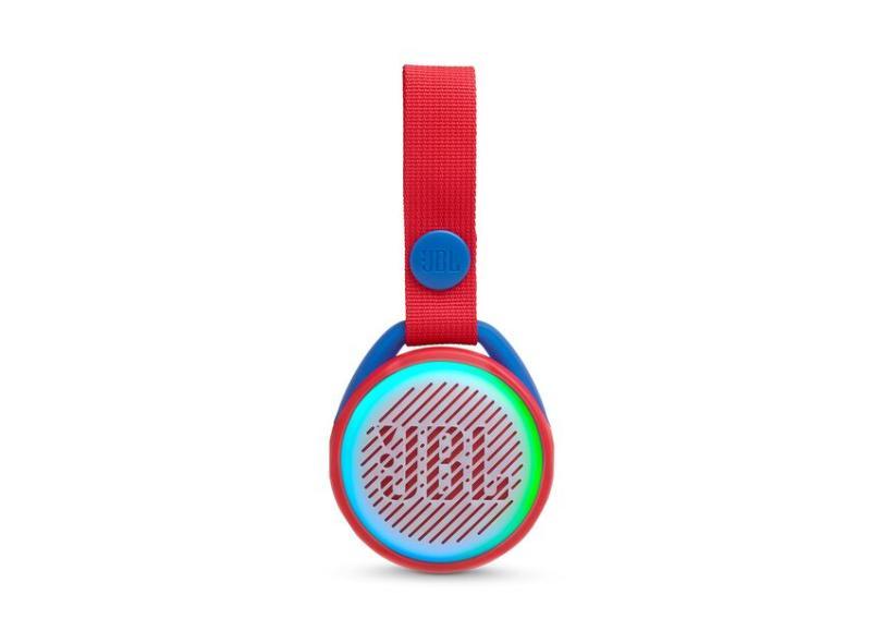 Caixa de Som Bluetooth JBL Pop 3 W