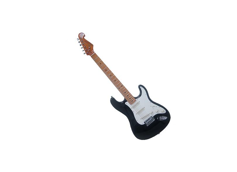 Guitarra Elética Stratocaster SX SST57