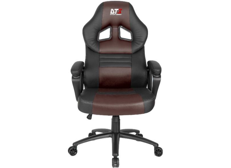 Cadeira Gamer GTS DT3sports