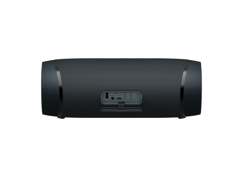 Caixa de Som Bluetooth Sony SRS-XB43 NFC