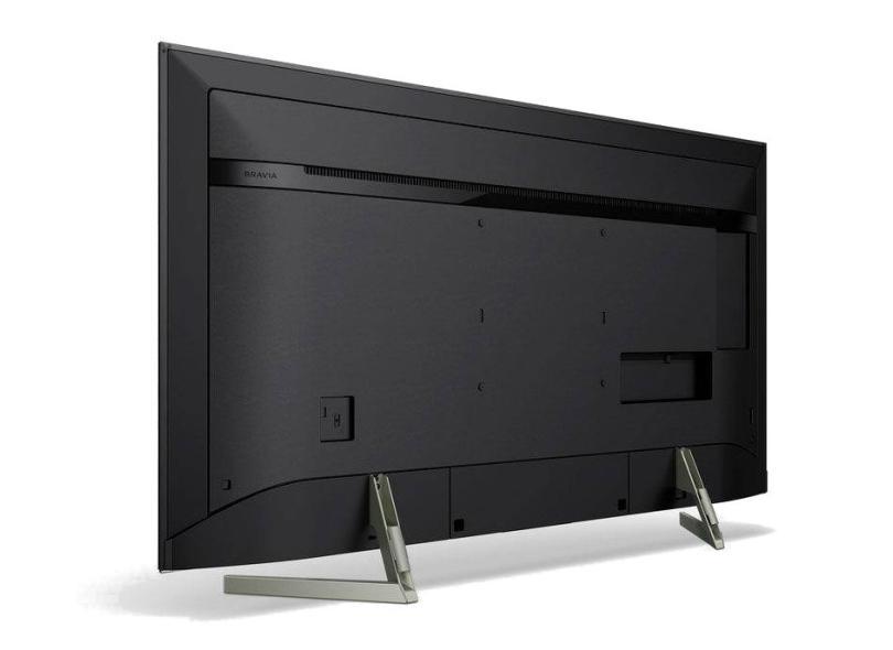 """Smart TV TV LED 55 """" Sony X905F 4K XBR-55X905F 4 HDMI"""