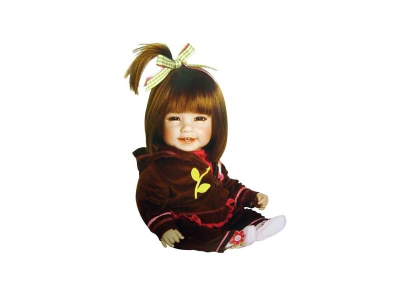 Boneca Adora 20914 Adora Doll