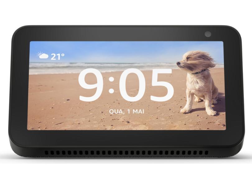 Smart Speaker Amazon Echo Show 5 Alexa