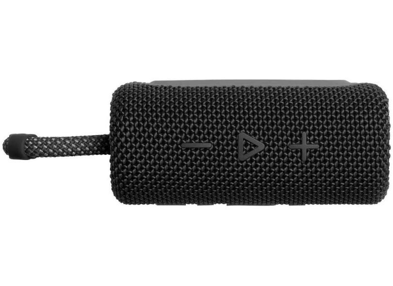 Caixa de Som Bluetooth JBL Go 3 4 W