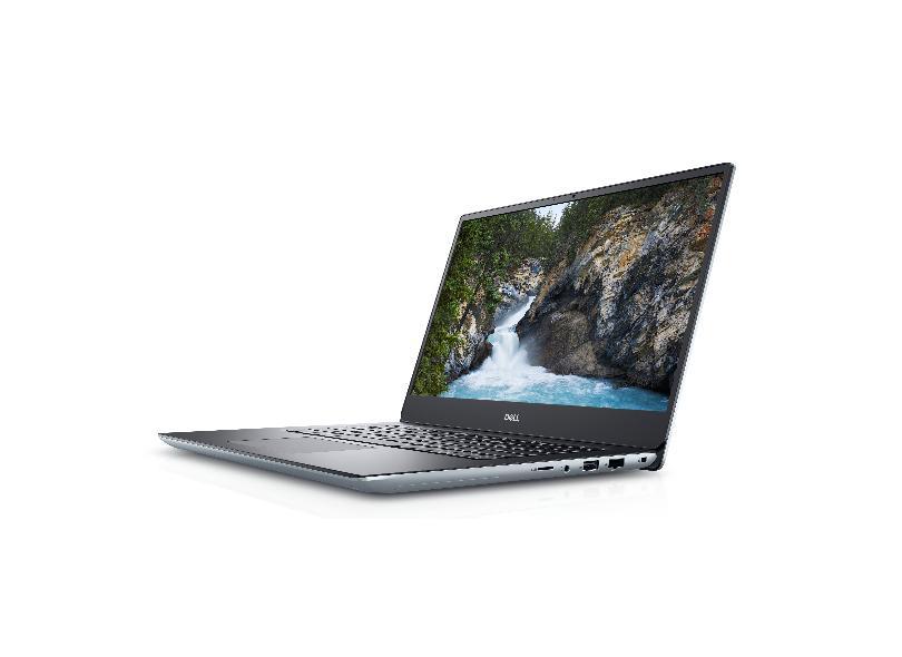 "Notebook Dell Vostro 5000 Intel Core i7 10510U 10ª Geração 16GB de RAM SSD 256 GB 14"" Full HD GeForce MX230 Windows 10 v14-5490"