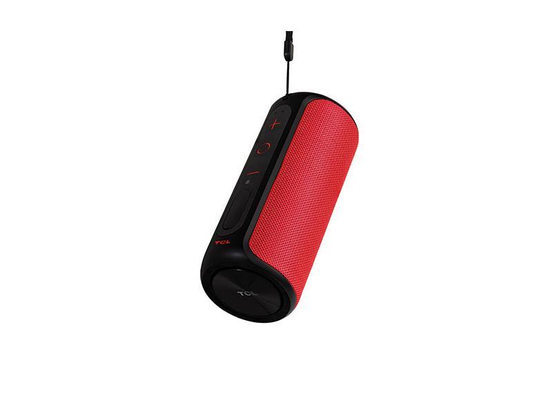 Caixa de Som Bluetooth TCL BS12A 12 W