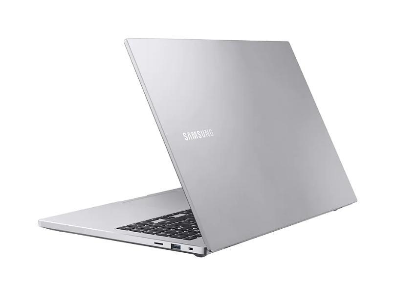 """Notebook Book Intel Core i5 10210U 10ª Geração 4.0 GB de RAM 1024 GB 15.6 """" Full Windows 10 X20"""
