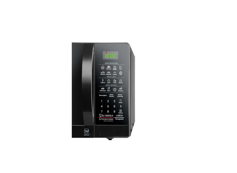 Micro-ondas LG Solo 30.0 l MS3097