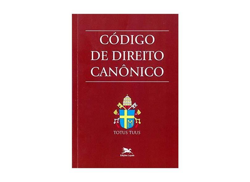 Código de Direito Civil Português - Indefinido - 9788515023943