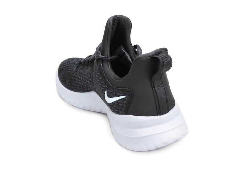 Tênis Nike Feminino Corrida Renew Rival