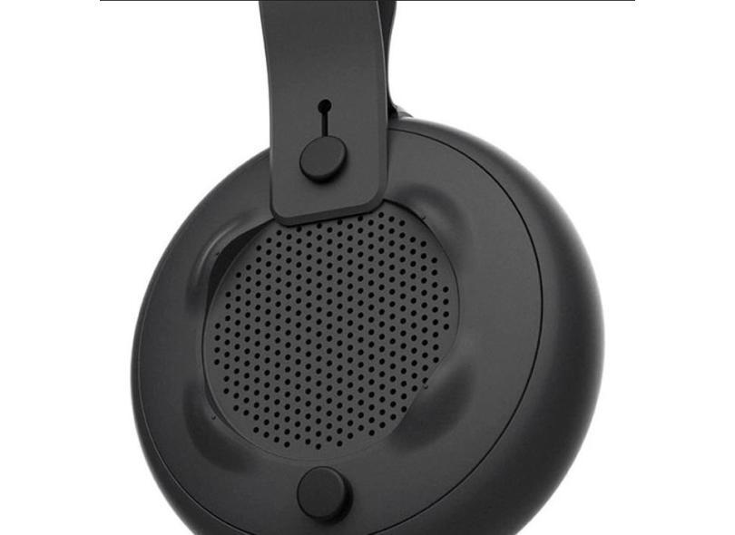 Caixa de Som Bluetooth Pulse Speaker Adventure SP353 10 W