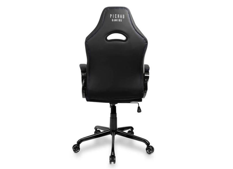 Cadeira Gamer Reclinável Tippler BY-8105 Pichau