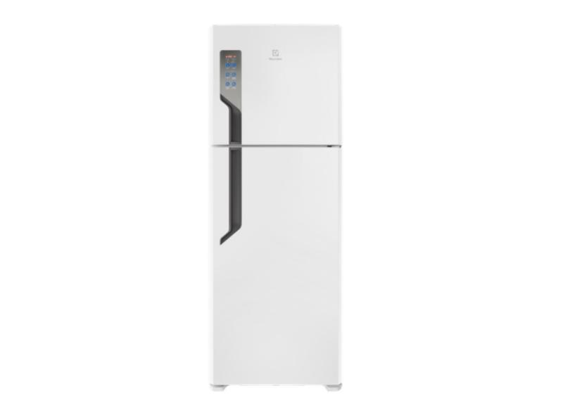Geladeira Electrolux Frost Free Duplex 474 l TF56