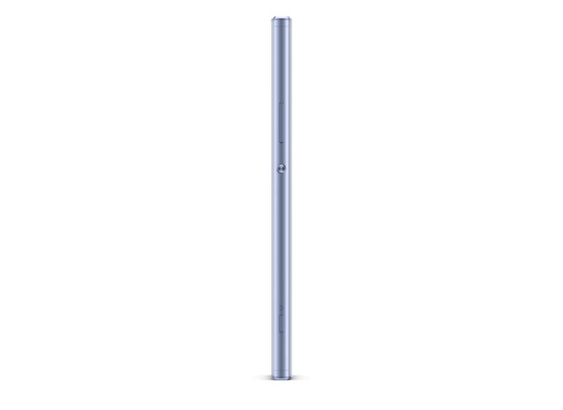 Smartphone Sony Xperia XA2 Ultra 32GB 23,0 MP Android 8.0 (Oreo) 3G 4G Wi-Fi