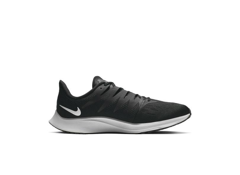 Tênis Nike Masculino Corrida Zoom Rival Fly