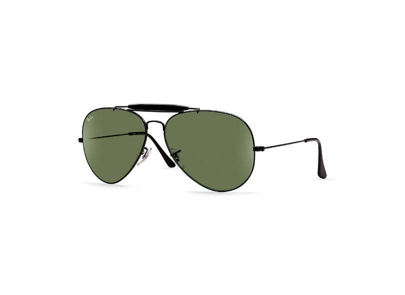 Óculos de Sol Unissex Ray Ban - RB3029