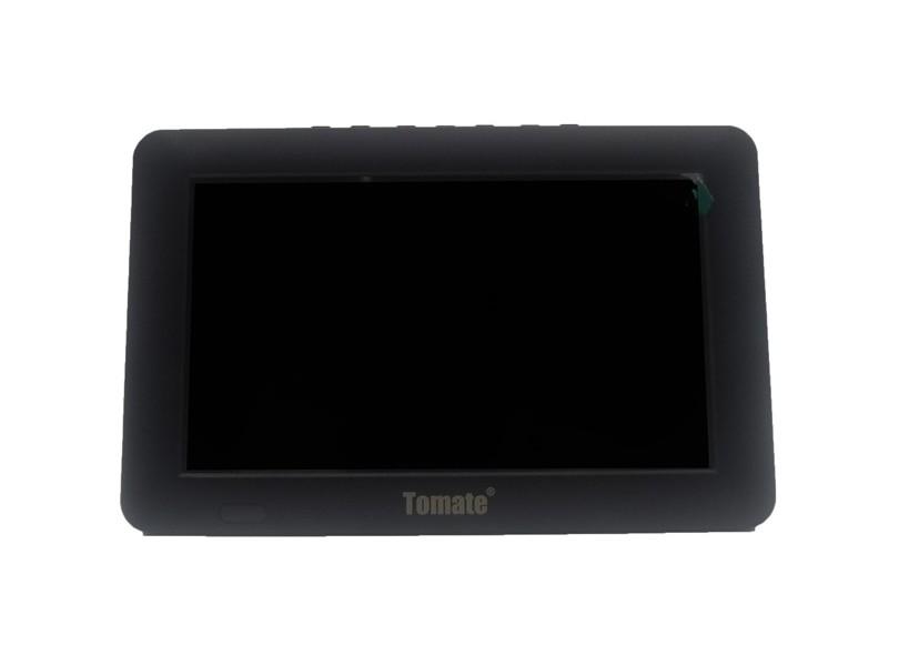 "TV LCD 7.0 "" Tomate Portátil MTM-707"