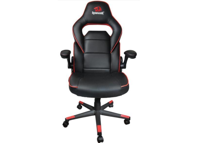 Cadeira Gamer C501 Redragon