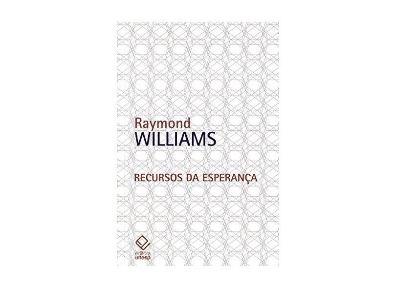 Recursos Da Esperanca - Vários Autores - 9788539305582