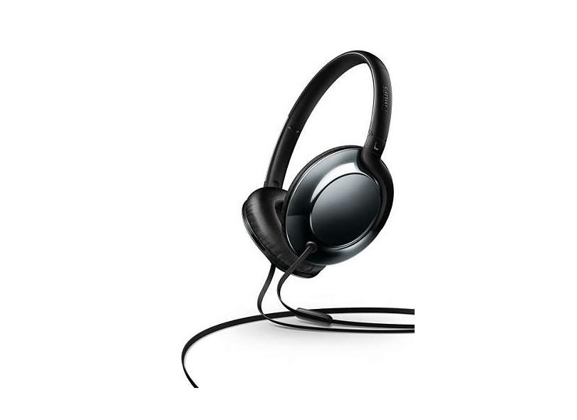 Fone de Ouvido com Microfone Philips SHL4805DC