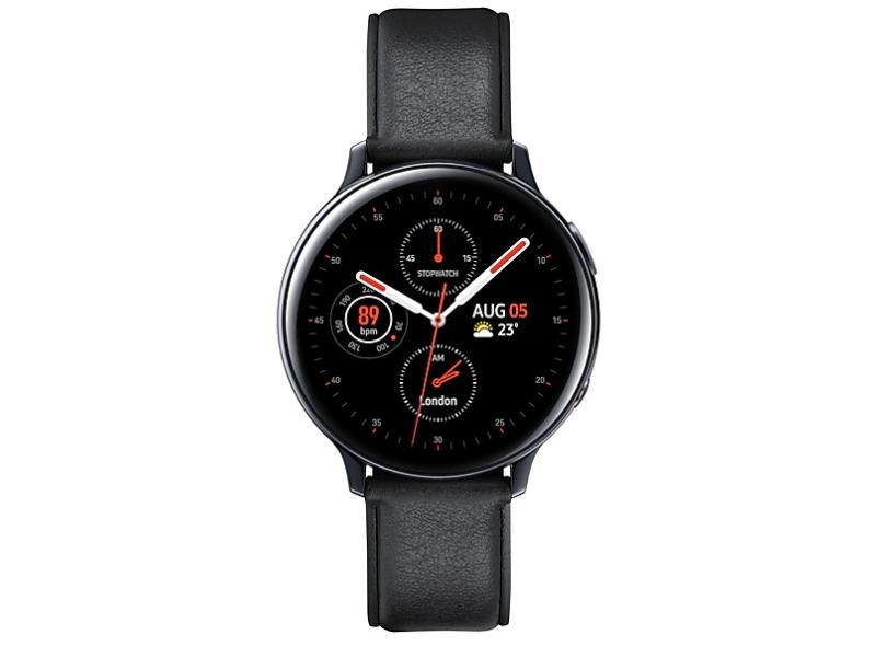 Smartwatch Samsung Galaxy Watch Active2 LTE SM-R825F 4G 44,0 mm