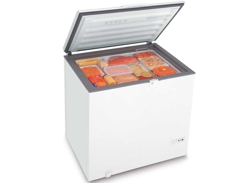Freezer Horizontal CHA31 Consul