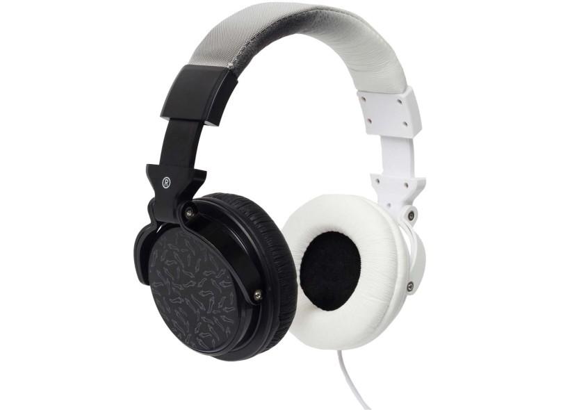 Headphone Chilli Beans Hedge