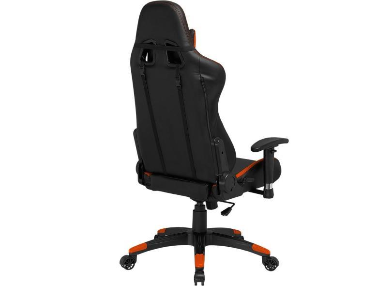 Cadeira Gamer Reclinável Vega Alpha Gamer