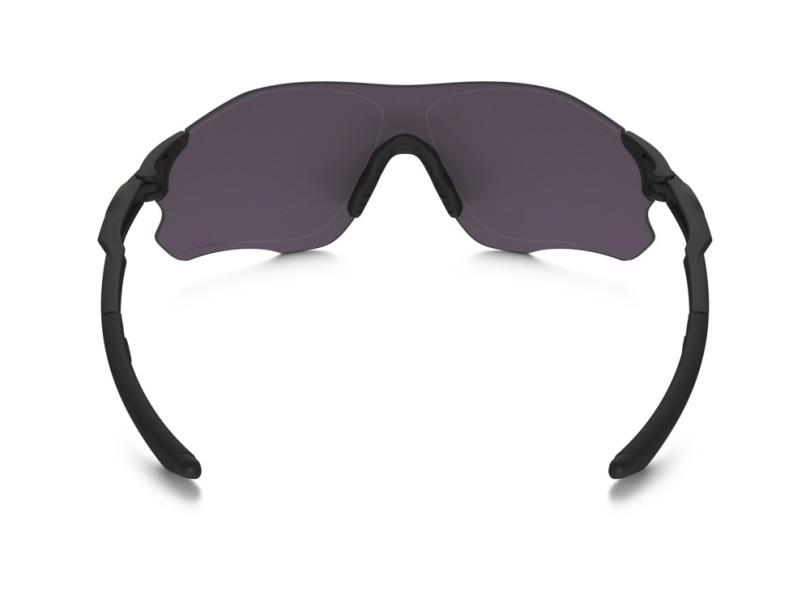 Óculos de Sol Unissex Esportivo Oakley EVZero Path Prizm OO9308