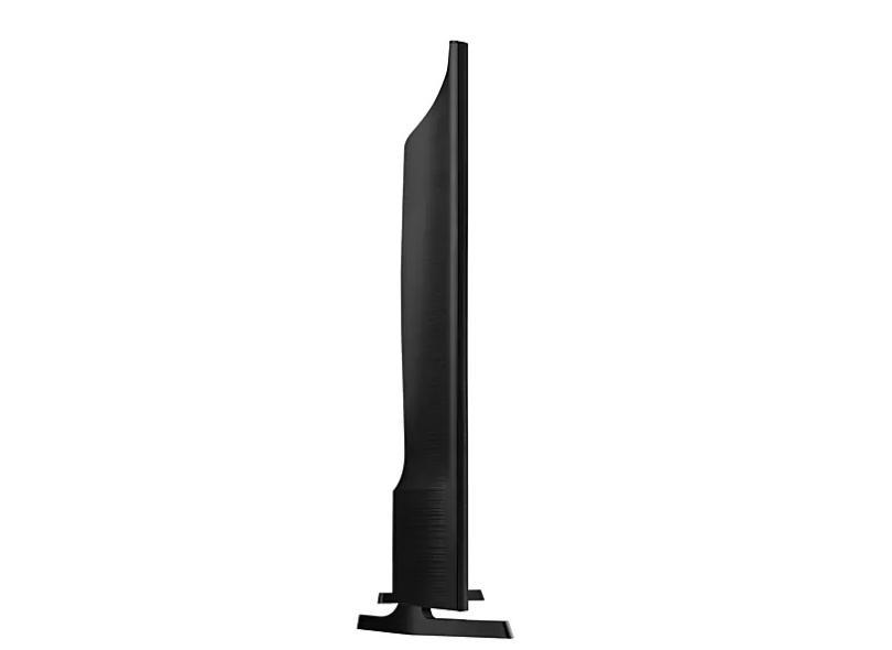 "Smart TV TV LED 43"" Samsung Full HD UN43J5290 2 HDMI"