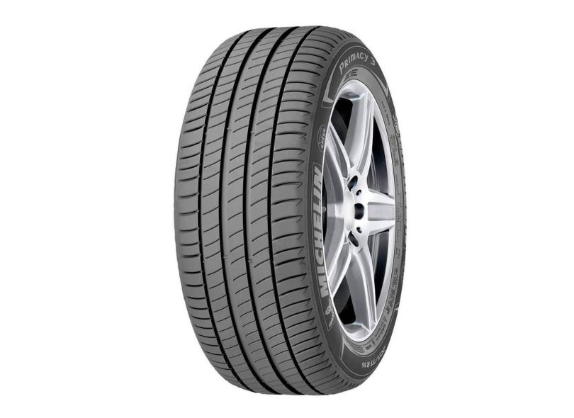 Pneu para Carro Michelin Primacy 3 Aro 17 215/55 94V