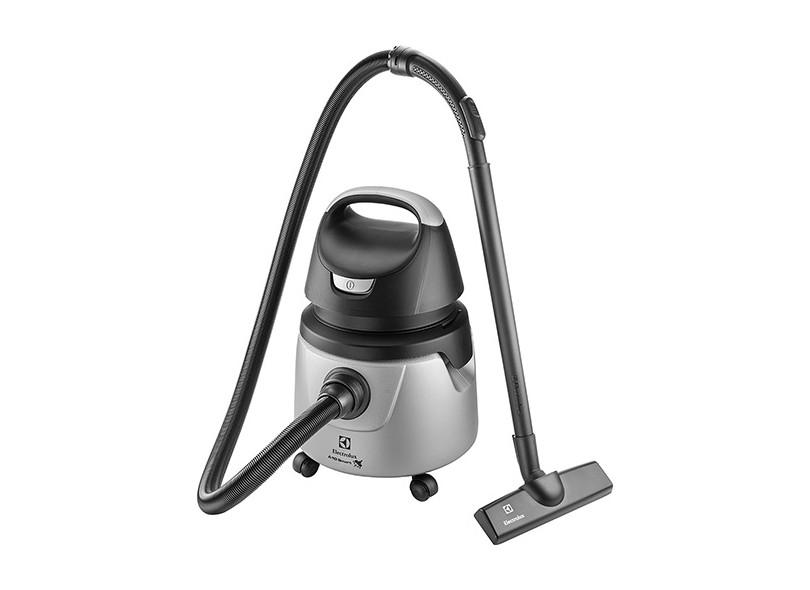 Aspirador de Pó e Água Electrolux A10 Smart