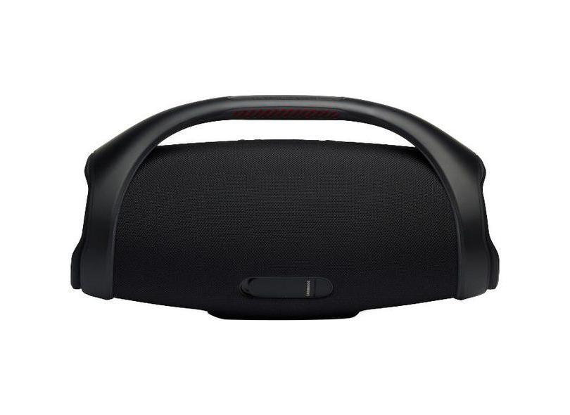 Caixa de Som Bluetooth JBL Boombox 2 80 W