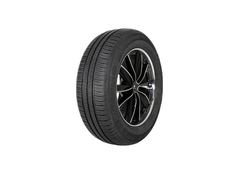 Pneu para Carro Michelin Energy XM2 175/70 R14
