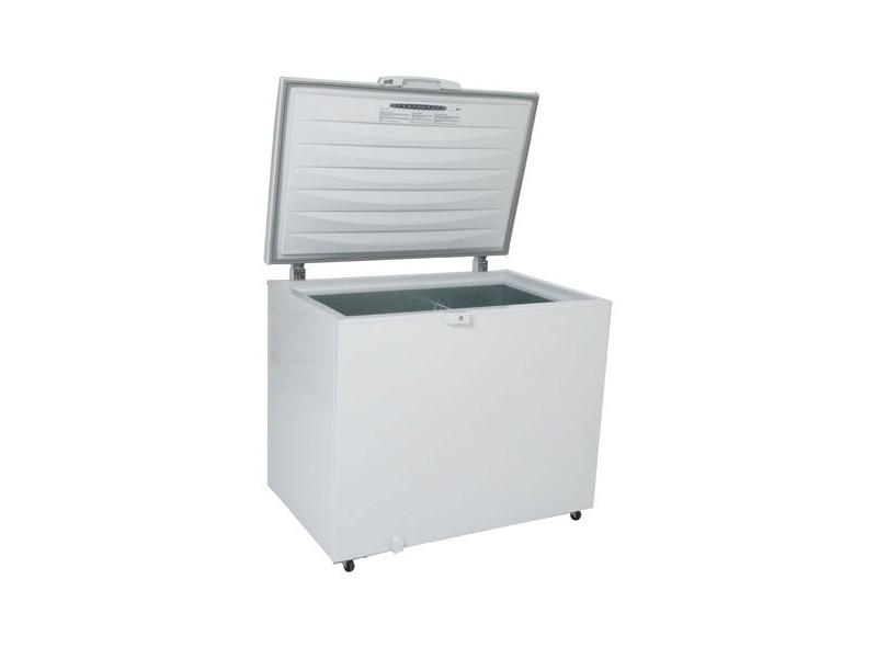 Freezer Horizontal 317 Litros Electrolux H300