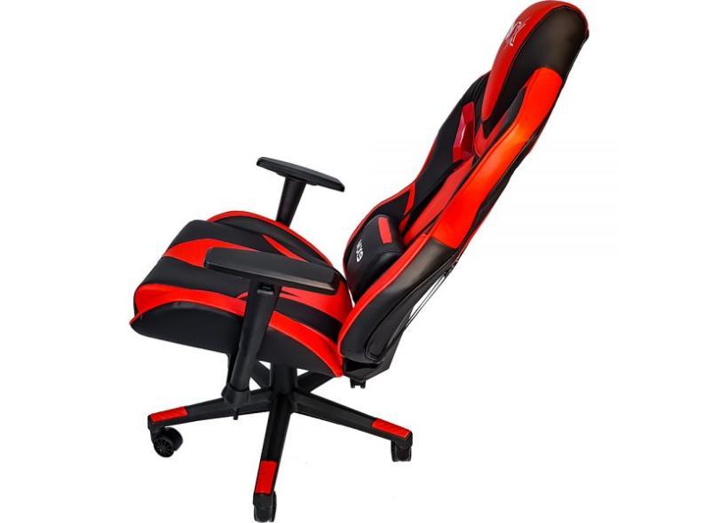 Cadeira Gamer Reclinável MX9 Mymax