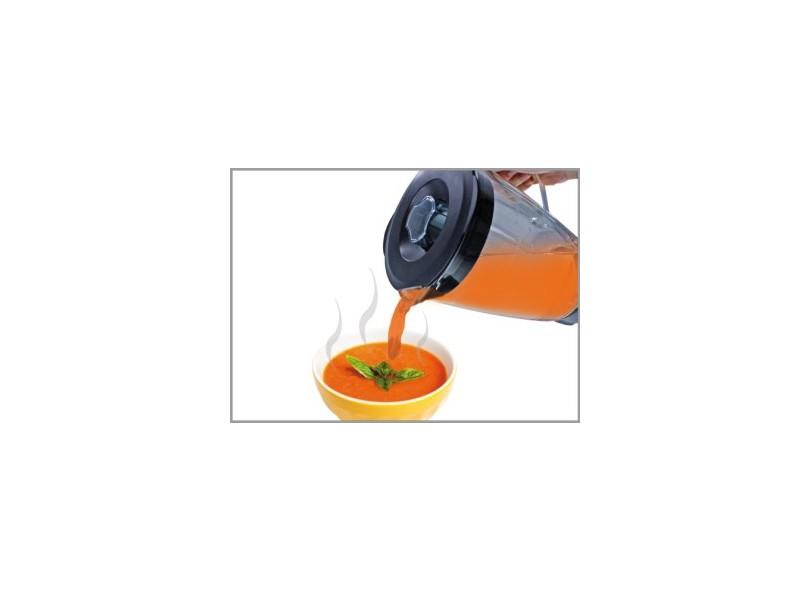 Liquidificador Promix Trisa 1.5 l 500 W
