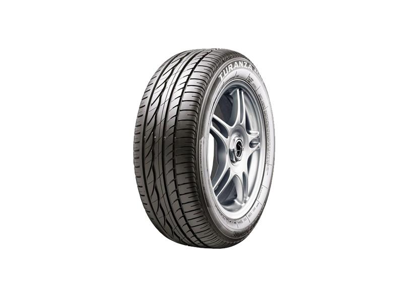 Pneu para Carro Bridgestone Turanza ER300 205/55 R16