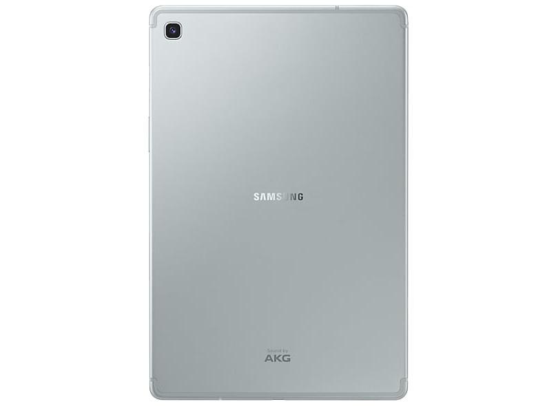 "Tablet Samsung Galaxy Tab S5e Qualcomm Snapdragon 670 64GB 10,5"" Android 9.0 (Pie) 13 MP"