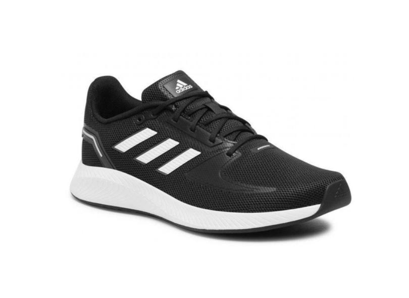 Tênis Adidas Masculino Corrida Runfalcon 2.0