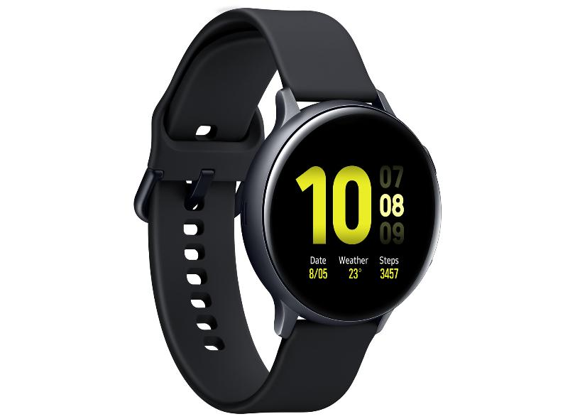 Smartwatch Samsung Galaxy Watch Active2 SM-R820N 44,0 mm