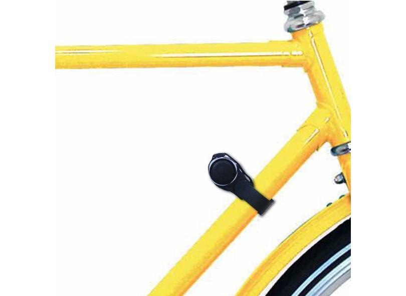 MP3 Player You Sound Bike Sport