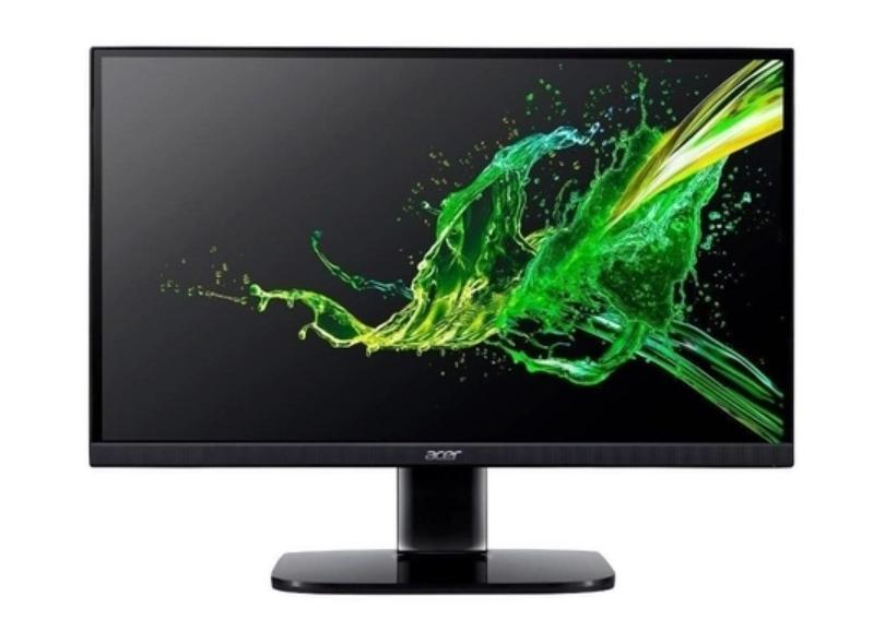 """Monitor LED IPS 27.0 """" Acer Full V277"""