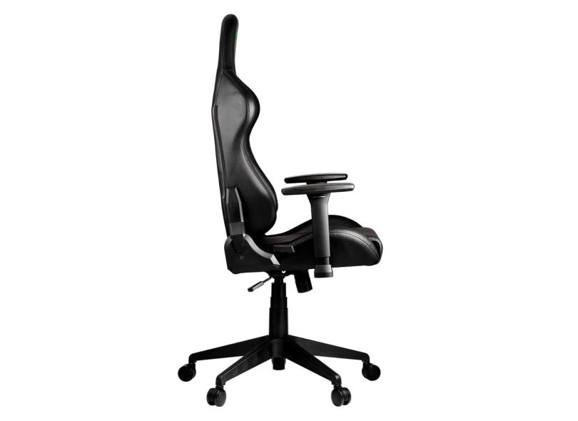 Cadeira Gamer Reclinável Tarok Essential Razer