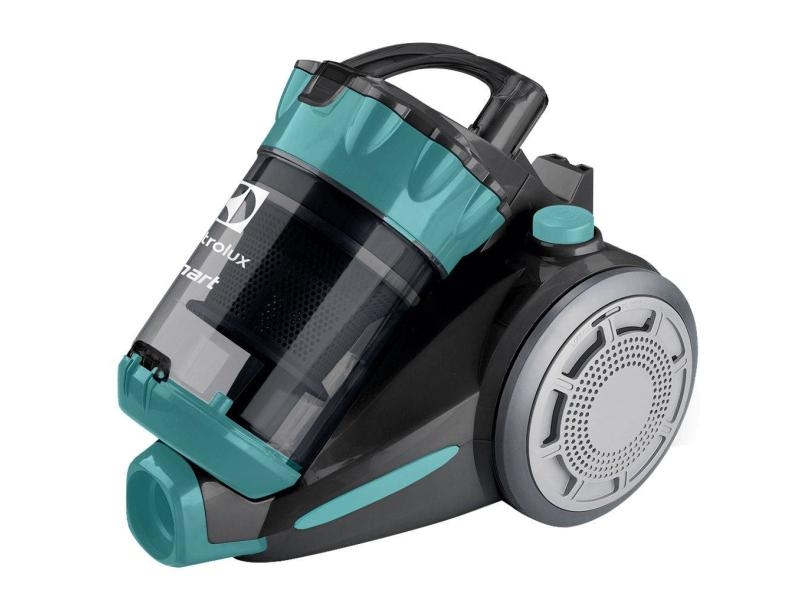 Aspirador de Pó Electrolux ABS03
