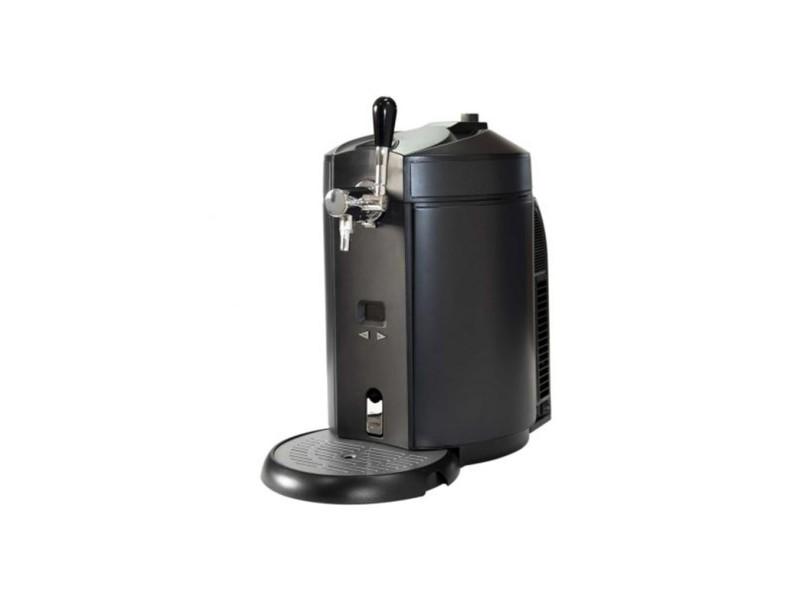 Chopeira Elétrica Benmax Maxi Cooler