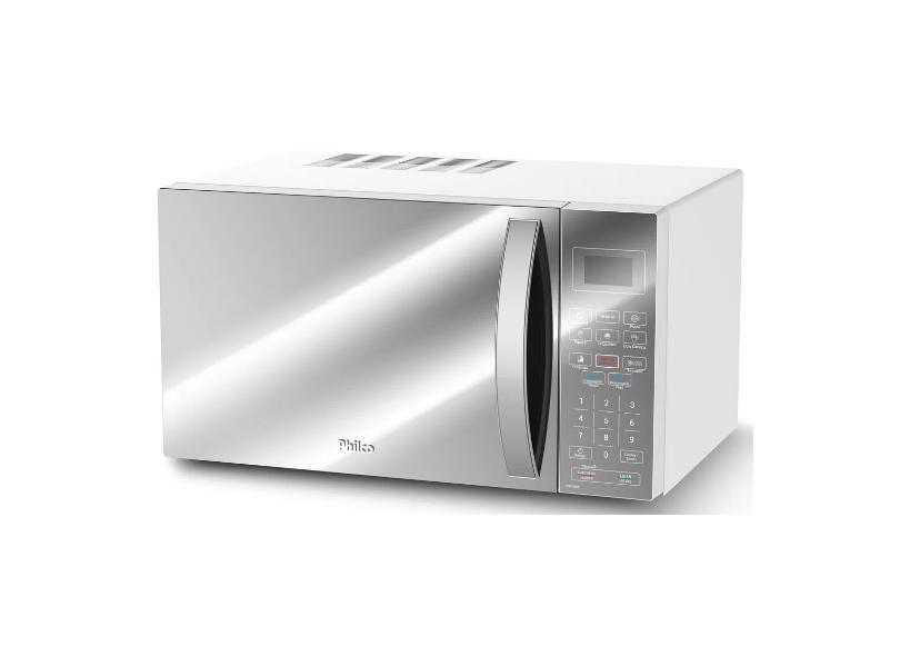 Micro-ondas Philco 32 Litros PMO33ES