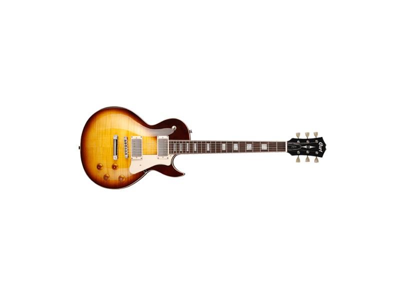 Guitarra Elétrica Cort CR 250