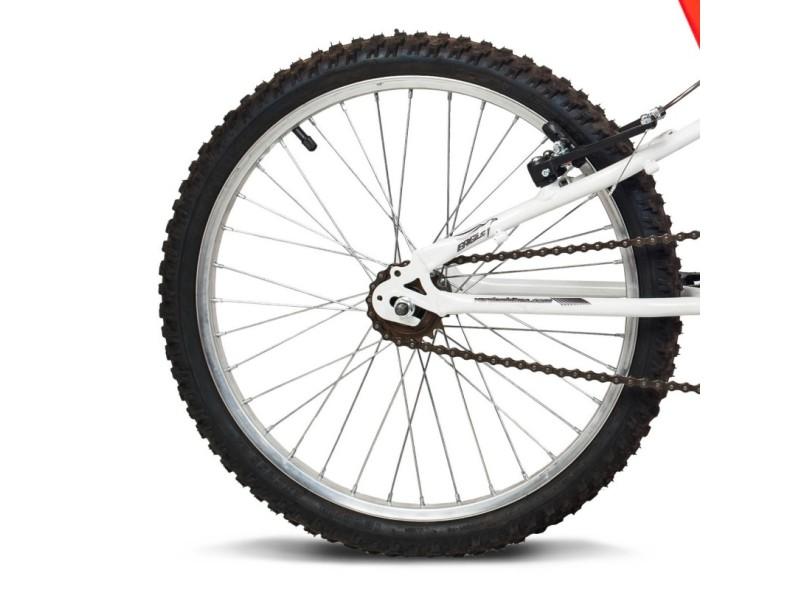Bicicleta Verden Bikes Aro 20 Eagle